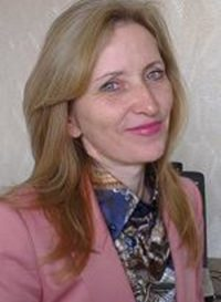 Стеценко Інна Вячеславівна