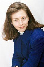 Жураковська Оксана Сергіївна