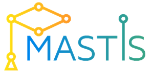 http://asu.kpi.ua/wp-content/uploads/2018/05/logo-MASTIS.png